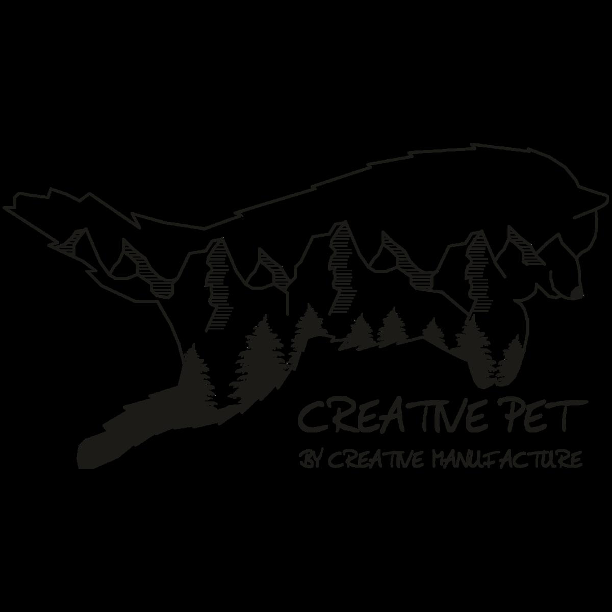 CREATIVE PET