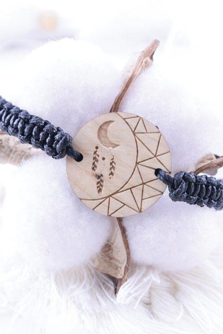 bransoletka-drewno-makrama-boho-ksiezyc-klon-okladka