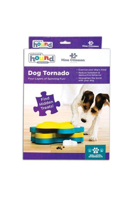 Nina-Ottosson-Dog-Tornado