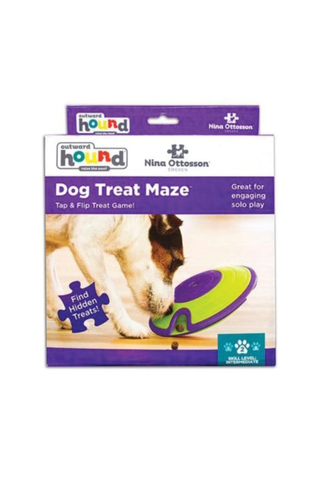 nina-ottosson-treat-maze-puzzle-for-dogs1